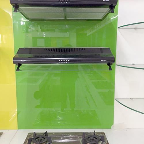 Máy hút mùi bếp 7 tấc KAFF KF-703B / 8730B-2