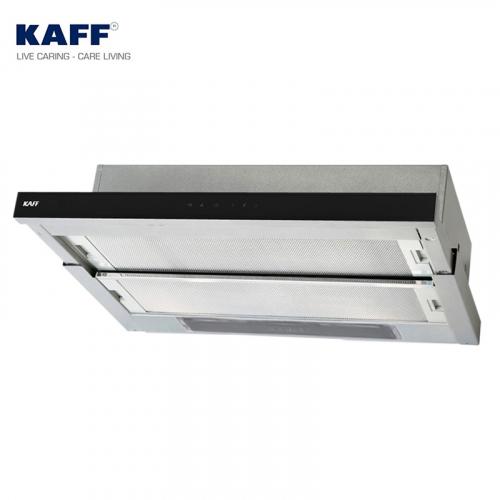 Máy hút mùi bếp âm tủ 7 tấc KAFF KF-TL70H-1