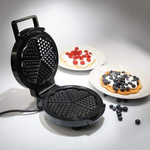 Máy Làm Bánh Waffle Tiross TS1384-3