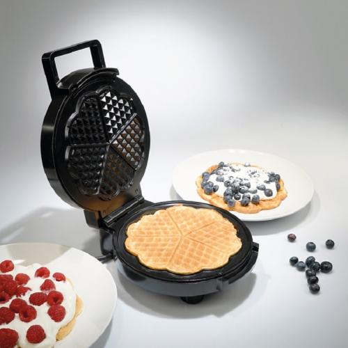 Máy Làm Bánh Waffle Tiross TS1384-4
