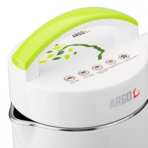 Máy làm sữa đậu nành Argo ASM-02-4