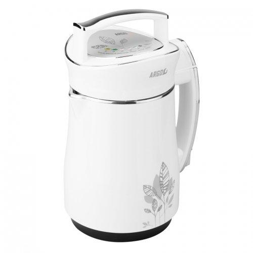 Máy làm sữa đậu nành Argo AZSM-01-2