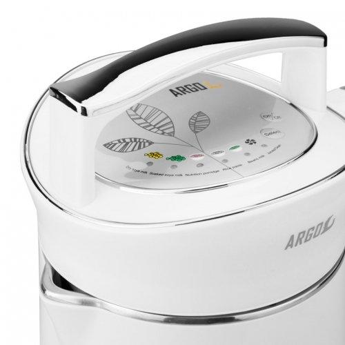 Máy làm sữa đậu nành Argo AZSM-01-5