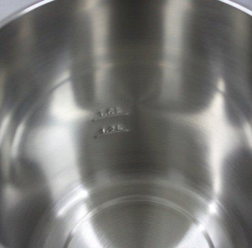 Máy làm sữa đậu nành Gali GL-1488-1