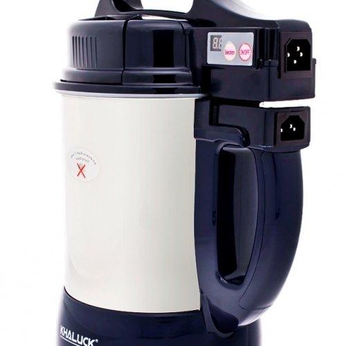 Máy làm sữa đậu nành Khaluck KL-880-2