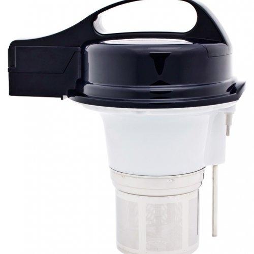 Máy làm sữa đậu nành Khaluck KL-880-1