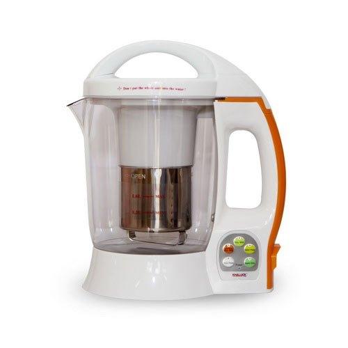 Máy làm sữa đậu nành Khaluck KL-882-1