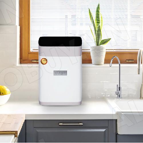 Máy lọc nước RO để bàn, gầm tủ KAROFI TOPBOX T-i146 (6 cấp lọc)-1