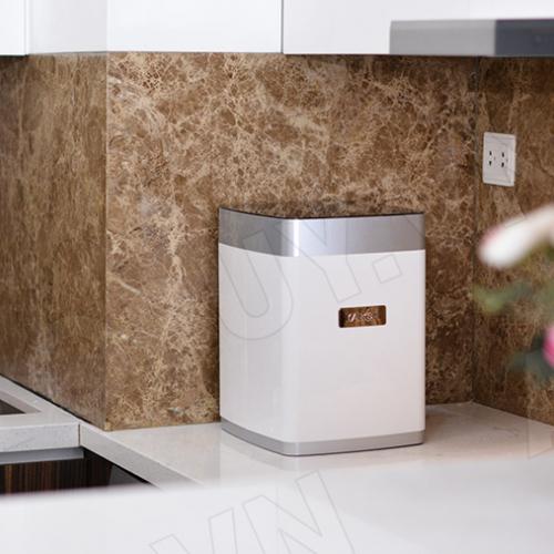 Máy lọc nước RO để bàn, gầm tủ KAROFI TOPBOX T-s146 (6 cấp lọc)-6