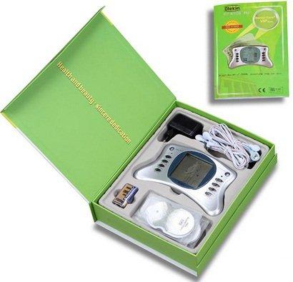 Máy massage trị liệu xung điện Olekin Doctor Care Vip 518-3