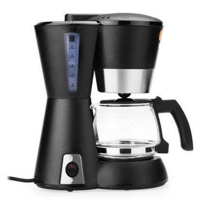 Máy pha cà phê TEFAL CM3088-2