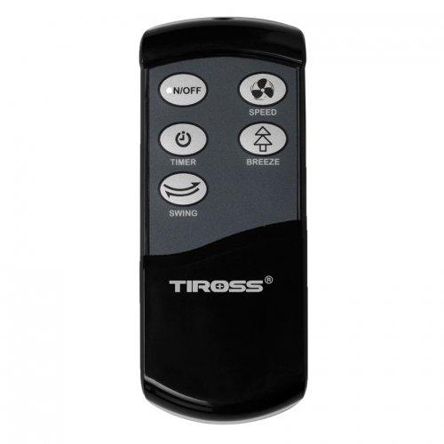 Máy Quạt điện Tiross TS914-5