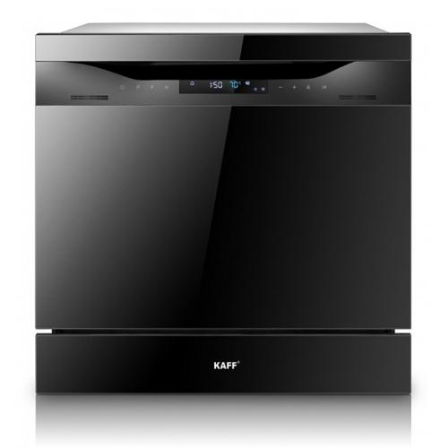 Máy rửa chén bát âm tủ KAFF KF-BISW800