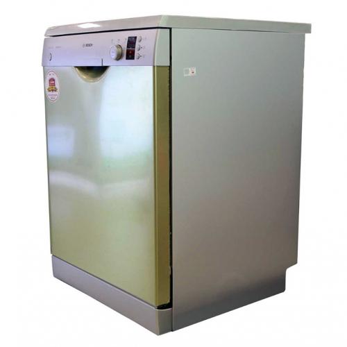 Máy rửa chén bát BOSCH HMH.SMS25CI05E | Serie 2-1