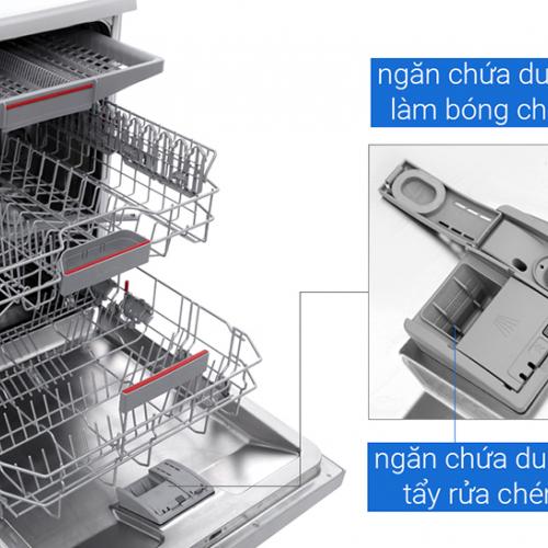 Máy rửa chén bát BOSCH HMH.SMS46MI05E-6