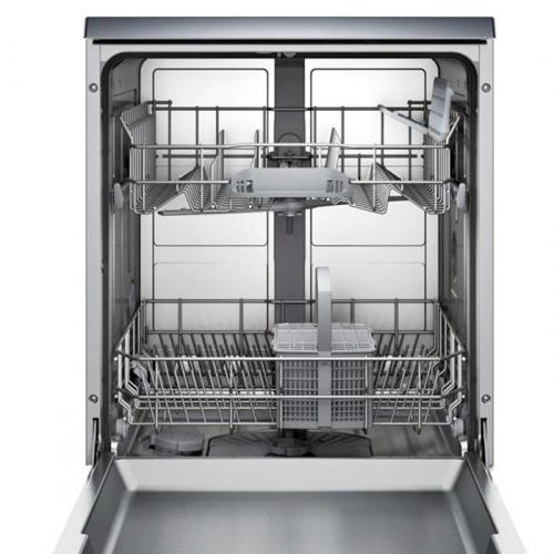 Máy rửa chén bát BOSCH SMS50D48EU | Serie 2-3