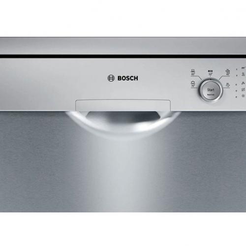 Máy rửa chén bát BOSCH SMS50D48EU | Serie 2-2