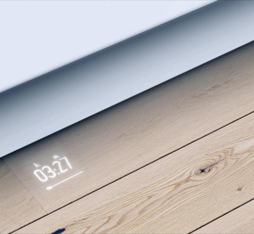 Máy rửa chén bát BOSCH SMV68TX06E | Serie 6-1