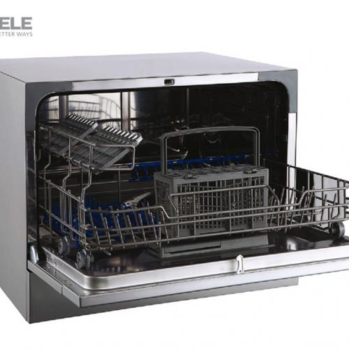 Máy rửa chén bát HAFELE HDW-T50A 538.21.190-1
