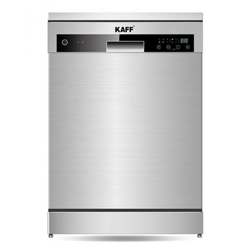 Máy rửa chén bát KAFF KF-S906TFT