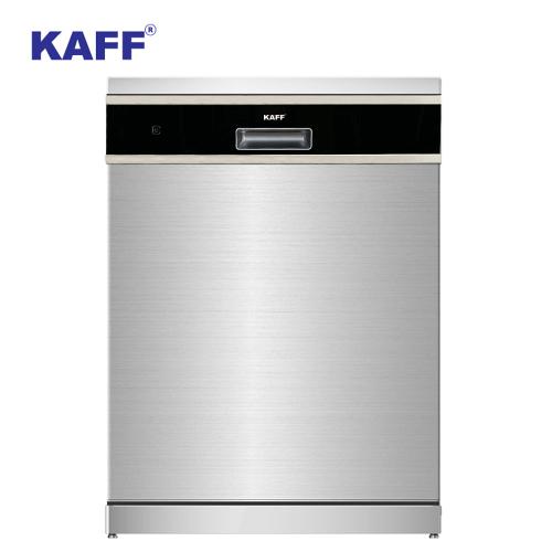 Máy rửa chén bát KAFF KF-S906TFT - Mẫu 2019