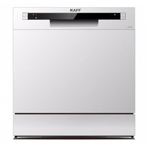 Máy rửa chén bát KAFF KF-SW800