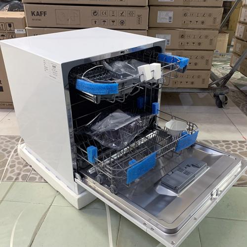 Máy rửa chén bát KAFF KF-SW800-6