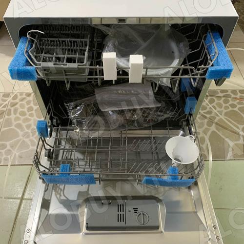 Máy rửa chén bát KAFF KF-SW800-5