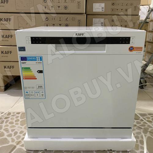 Máy rửa chén bát KAFF KF-SW800-2