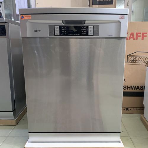 Máy rửa chén bát KAFF KF-W60C3A401L -5
