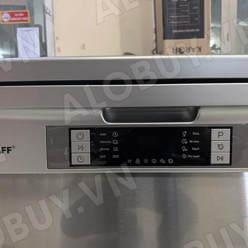 Máy rửa chén bát KAFF KF-W60C3A401L -6