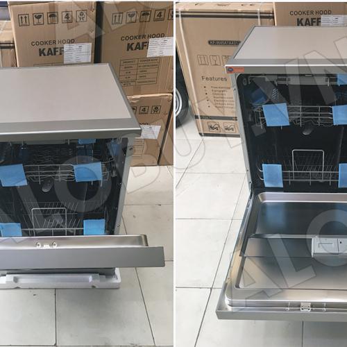 Máy rửa chén bát KAFF KF-W60C3A401L-4