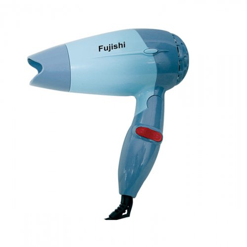 Máy sấy tóc Fujishi 2 tốc độ