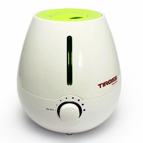 Máy tạo độ ẩm không khí Tiross TS-840-4