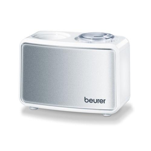 Máy tạo độ ẩm mini Beurer LB12-2