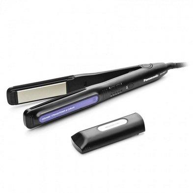 Máy duỗi tóc Panasonic EH-HW18