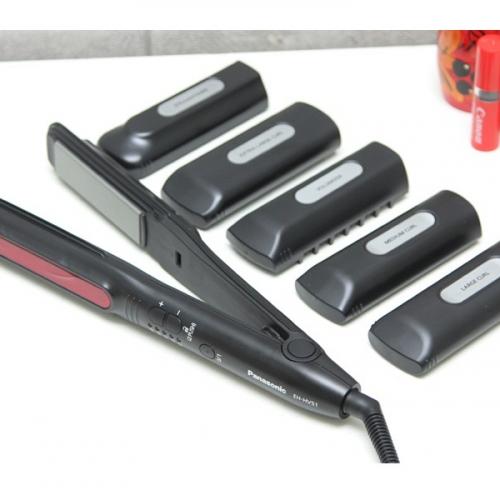 Máy tạo kiểu tóc Panasonic EH-HV51-K645-5