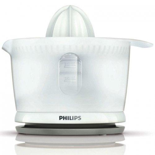 Máy vắt cam Philips HR2738-2