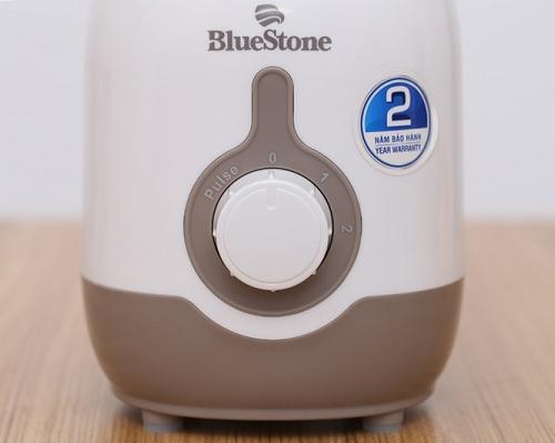 Máy xay sinh tố Bluestone BLB-5317-8