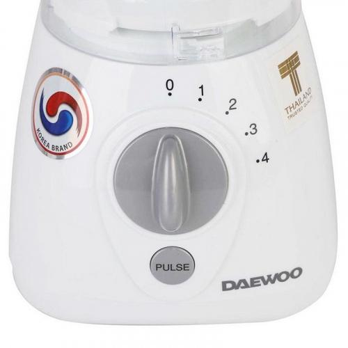 Máy xay sinh tố Daewoo BD-1509 1.5 Lít-8