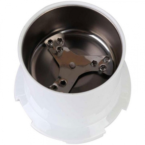 Máy xay sinh tố Daewoo BD-1509 1.5 Lít-3