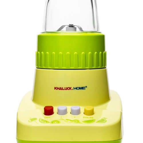 Máy xay sinh tố Khaluck KL-322-2