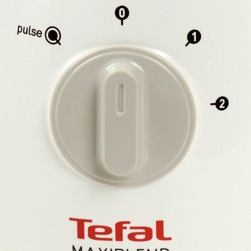 Máy xay sinh tố Tefal BL116-1