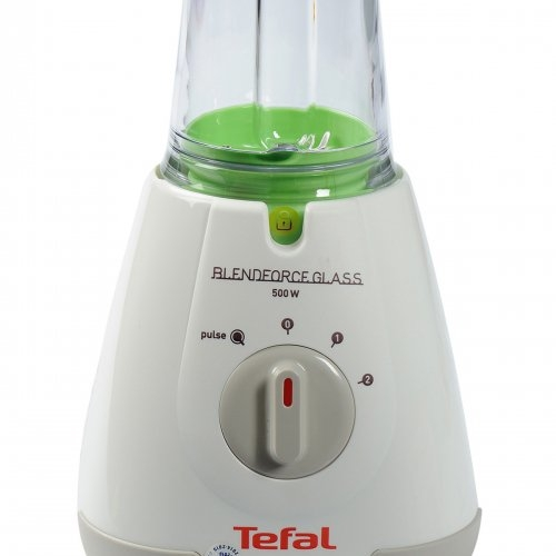 Máy xay sinh tố Tefal BL312-2