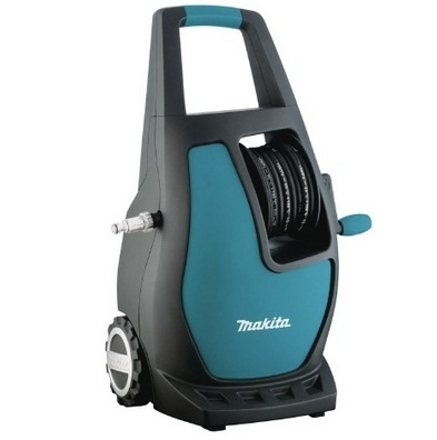 Máy xịt rửa áp lực cao Makita HW111-4
