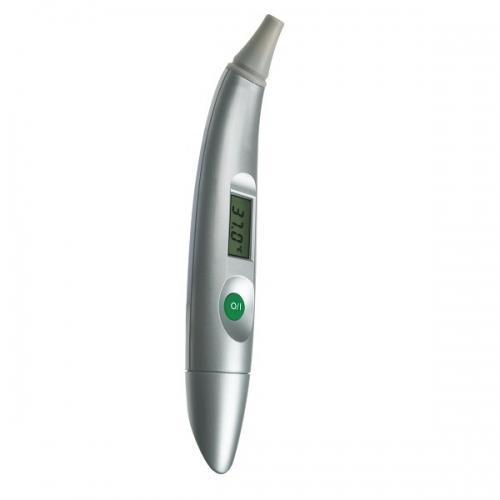 Nhiệt kế điện tử đo tai Medisana FTO-3