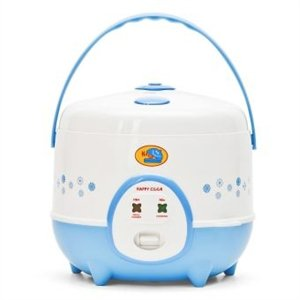 Nồi cơm điện Happycook HC-120