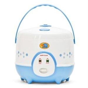 Nồi cơm điện Happycook HC-120-2