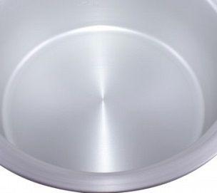 Nồi cơm điện Kim Cương 2.2LG-3