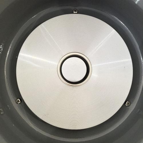 Nồi cơm điện nắp rời lồng nồi chống dính 1.8 lít Kim Cương 18CD-3